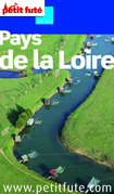 Pays de la Loire 2012-2013 (avec cartes, photos + avis des lecteurs)