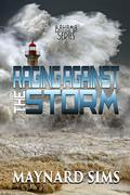 Raging Against the Storm: Bahama Series