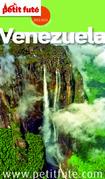Vénézuela 2012-2013 (avec cartes, photos + avis des lecteurs)