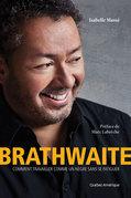 Brathwaite