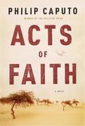 Acts of Faith