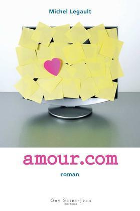 Amour.com