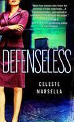 Defenseless