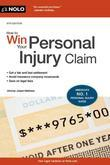 How to Win Your Personal Injury Claim