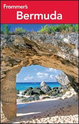 Frommer's Bermuda
