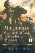Midshipman Graham and the Battle of Abukir