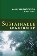 Sustainable Leadership