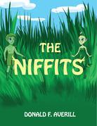 The Niffits