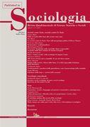 Stato e 'statica sociale' nella sociologia di Auguste Comte