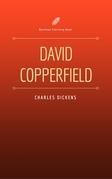 David Copperfield (Beechtown Publishing House)