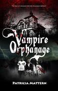 Vampire Orphanage