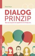 Dialog-Prinzip