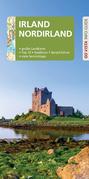 GO VISTA: Reiseführer Irland & Nordirland