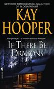 If There Be Dragons
