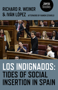 Los Indignados: Tides of Social Insertion in Spain