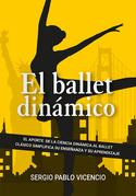 Ballet dinámico