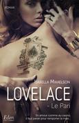 Lovelace: Le Pari