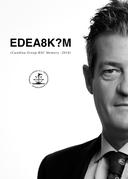 EDEA8K?M