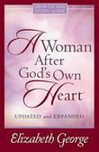 A Woman After God's Own Heart Growth &amp; Study Guide