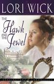 The Hawk and the Jewel