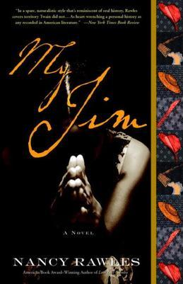 My Jim: A Novel