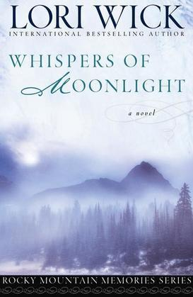 Whispers of Moonlight