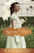 Ransome's Honor