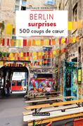 Berlin surprises