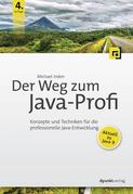 Der Weg zum Java-Profi