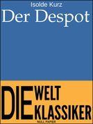 Der Despot