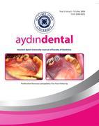 AYDIN DENTAL