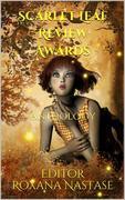 Scarlet Leaf Review Awards