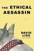 The Ethical Assassin: A Novel