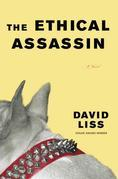 The Ethical Assassin: A Novel