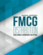 F M C G Distribution Challenges & Workable Solutions