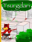 Tsurgdari: Sniper's Nest