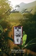 The Python Trail