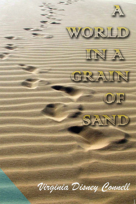 A World in a Grain of Sand