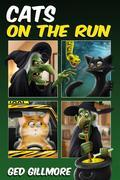 Cats on the Run