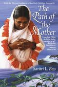 The Path of the Mother