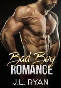 Bad Boy Romance Boxed Set