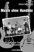 Musik ohne Handkäs