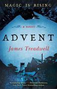Advent: A Novel