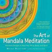 The Art of Mandala Meditation