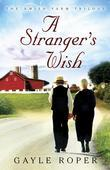 A Stranger's Wish