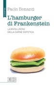 L' Hamburger di Frankenstein
