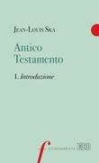 Antico Testamento. 1. Introduzione