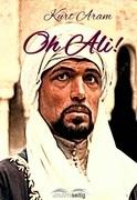 Oh Ali!