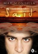 Los ojos de Saïd
