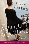 An Absolute Scandal: A Novel